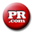 PR.com Business