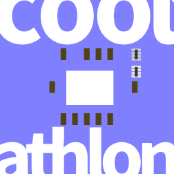 coolathlon | Social Profile