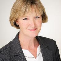 HelenMyers | Social Profile