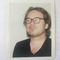 Ben Williams | Social Profile