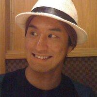 田中悠介(tanaka yusuke) | Social Profile