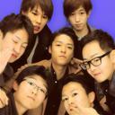 いわちゃん (@000Kamenrider) Twitter
