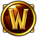 The WoW News Feed's Twitter Profile Picture