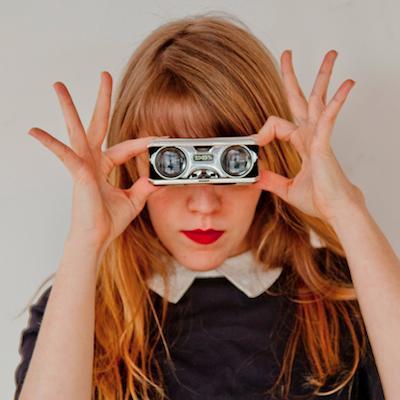 Mandy Mandelstein | Social Profile