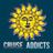 Cruise Addicts News