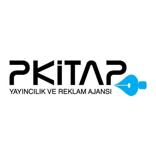 P Kitap's Twitter Profile Picture