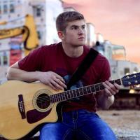 Matt Robbins | Social Profile