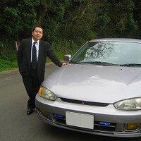 田中真一郎 | Social Profile