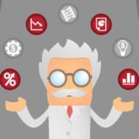Data Scientist | Social Profile