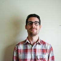 Thomas Dunlap | Social Profile
