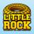LittleRockGZ