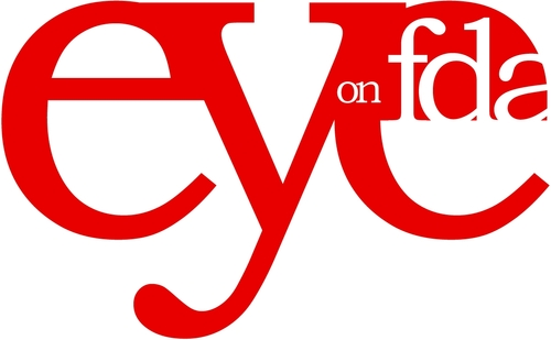 eyeonfda Social Profile