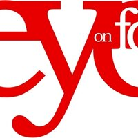 eyeonfda | Social Profile