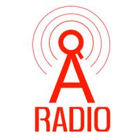 radio_qa