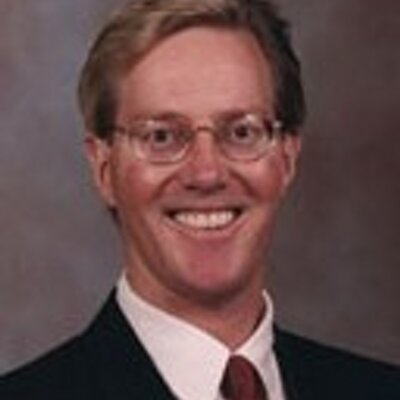 Craig Tomlin | Social Profile