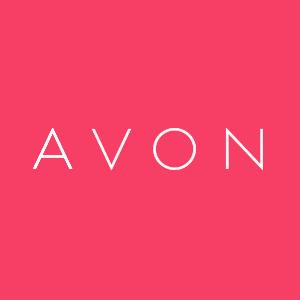 Avon Maquiagem Social Profile