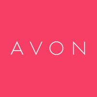 Avon Maquiagem | Social Profile