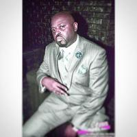 Comedian Rayzor | Social Profile
