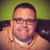 Andy Crofford | Social Profile