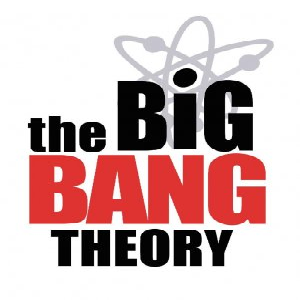 The Big Bang Theory Social Profile
