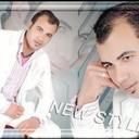 محمدرجب محمد (@01003988084) Twitter