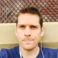 Andy Morales | Social Profile