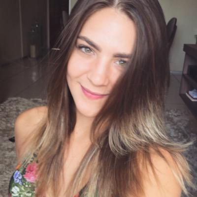 Tereza Neuma Paixão | Social Profile