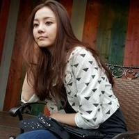 이세나   Social Profile