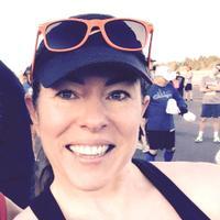 Accidental Runner | Social Profile