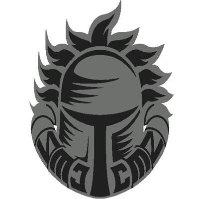 tcmz | Social Profile