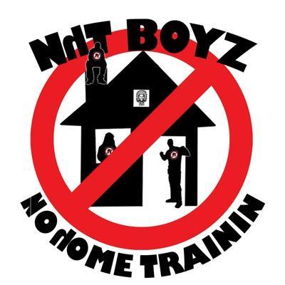 NhT Boyz Social Profile