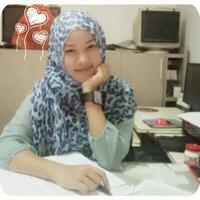 @Nouna_purple
