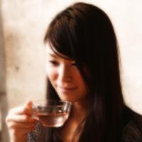 遥佐保 | Social Profile