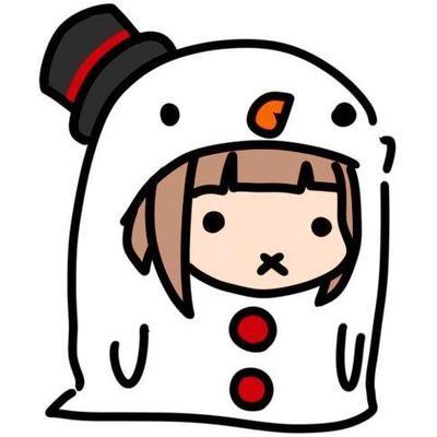 ぷるむん | Social Profile