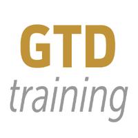 GTDTrainingBE