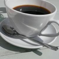 caffepause_hh