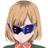 @Gundam_TV