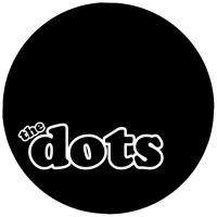 rockwiththedots