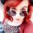 leora_brennan profile