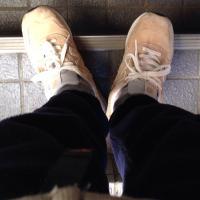 y.asano | Social Profile