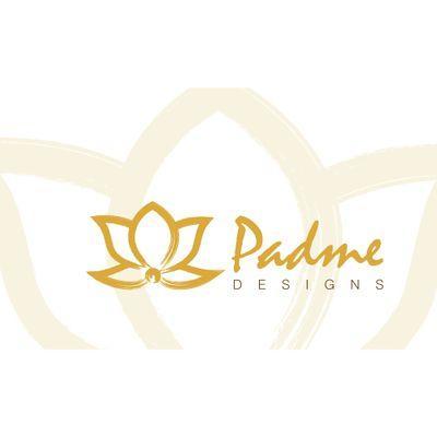 Padme Designs