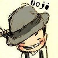 noji   Social Profile