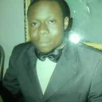 @OkereGregory