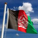 Mosafr Afghan (@01794295105348a) Twitter