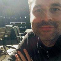 Seb Paquet | Social Profile