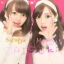 **な る み** (@0104Naru) Twitter