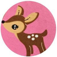 Kayo   Social Profile