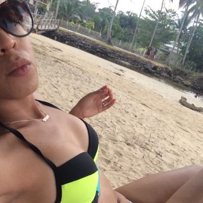 MairenyLantigua | Social Profile