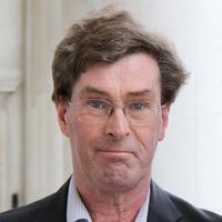 David Pearson | Social Profile