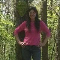 Susan Duclos | Social Profile